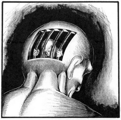 http://wedreamtoo.files.wordpress.com/2012/05/slave-mind.jpg